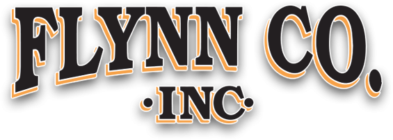 Flynn Co., Inc.